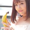 很可愛的大山雀流行女星Hamasaki毛昌舌舌視頻和手淫!