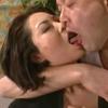 【クリスタル映像】浮気妻はスゴ淫です #037