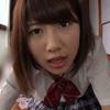 【h.m.p】隣のお姉さんと僕の夏休み #001