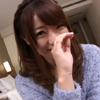 【ホットエンターテイメント】巨乳女子ナンパ #004