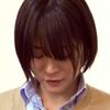 扣好了製服談話〜yurina假名〜