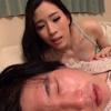 【クリスタル映像】近親妊姦 #013