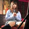 Infiltrate! Gravure shooting of erotic idol wearing uniform (Part 1) Mikuru ⑤ FETK00371