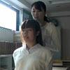 【FetishJapan】鼻 #023