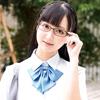 [高清]令人尴尬的黑发荣誉学生筱野真乃