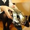 Shoes 画像集159