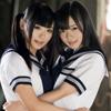 [Latest work] Yuri club forbidden girls after school ○ raw lesbian
