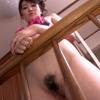 【グローリークエスト】カメラの前でおしっこする女 #042