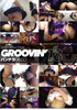 groovin 'super miniskirt school girls underwear DISCO18