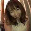 【クリスタル映像】人妻の相談は大抵が夜の夫婦生活! #004